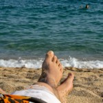 Marketing Lessons From A Beach Hawker