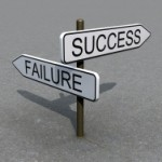 The Fame Game: Success vs Failure