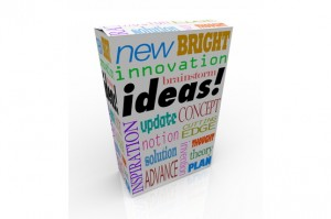 ProductCreationBox3 300x199 Product Creation Service