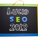 Lucid SEO 2012 – Free For The First Time