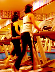 gym1 Three Peaks Training – Day 17