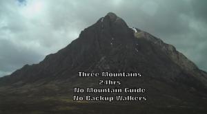 threepeaks1 300x166 National Three Peaks 2013 – The Full Story (part one)