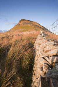 Pen y ghent Depositphotos 22287421 xs 199x300 Yorkshire Three Peaks 2014 – The Full Story
