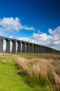 RibbleheadViaduct Depositphotos 26385359 xs 200x300 Yorkshire Three Peaks 2014 – The Full Story